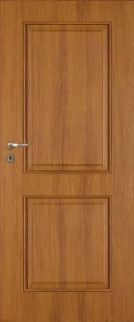 Drzwi Fano 10