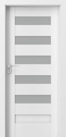 Drzwi Porta KONCEPT C.5