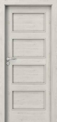 Drzwi Porta FIT H.0