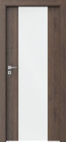 Drzwi Porta Resist Model 4.B