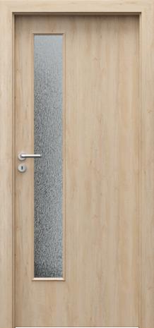 Drzwi Porta DECOR Model L