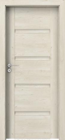 Drzwi Porta INSPIRE C.0