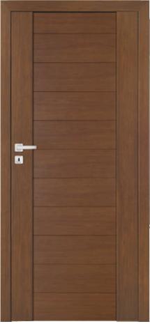 Drzwi Magnat W-1