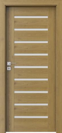 Drzwi Porta KONCEPT A.9