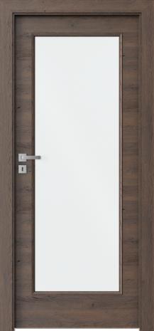 Drzwi Porta RESIST Model 1.4