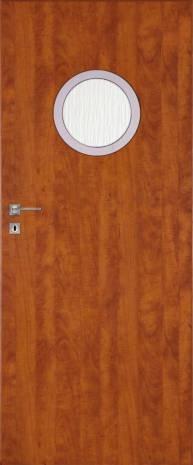 Drzwi Standard BULAJ MDF