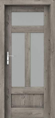 Drzwi Porta HARMONY B.2