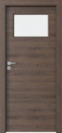 Drzwi Porta RESIST Model 7.2