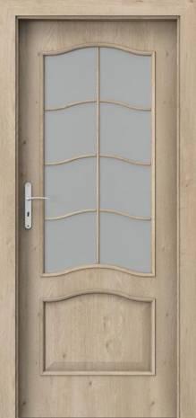 Drzwi Porta NOVA 7.4