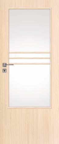 Drzwi Arte B  10