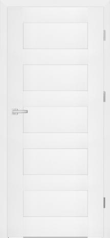 Drzwi Grenoble W-1
