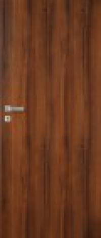 Drzwi Impuls