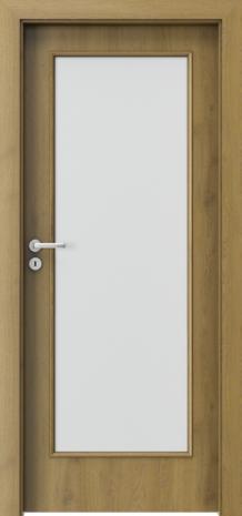 Drzwi Porta CPL Model 1.4