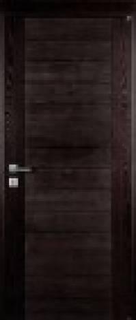 Drzwi Sabia W01