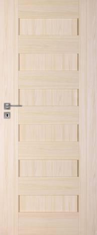 Drzwi Scala A