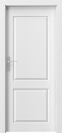Drzwi Porta ROYAL Model A