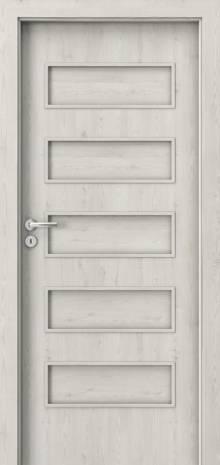 Drzwi Porta FIT G.0