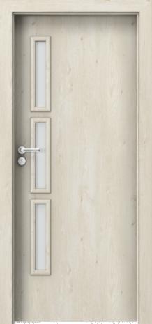 Drzwi Porta GRANDDECO model 6.2