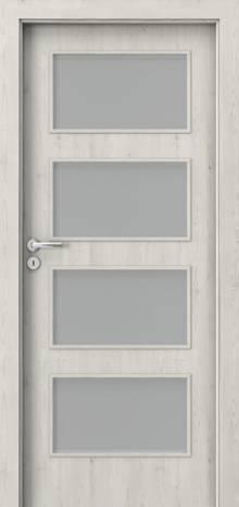 Drzwi Porta FIT H.4