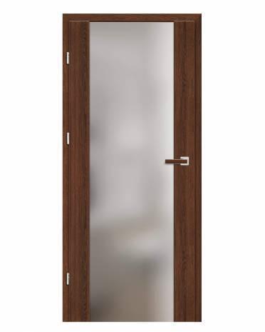 Drzwi FRAGI 4