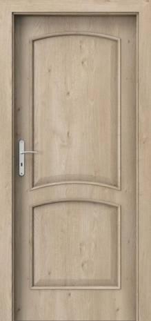 Drzwi Porta NOVA 6.1