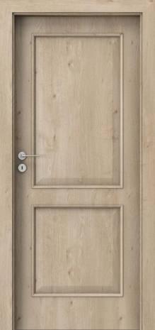 Drzwi Porta NOVA 3.1