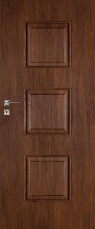Drzwi Kanon  10