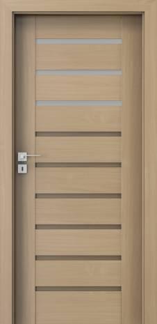 Drzwi Porta KONCEPT A.3