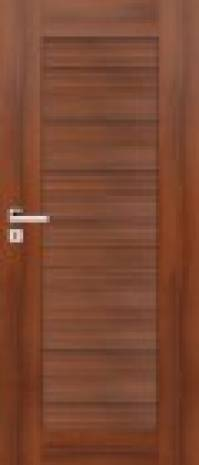Drzwi Sempre Onda W00