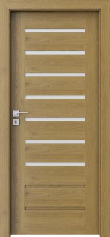 Drzwi Porta KONCEPT A.7
