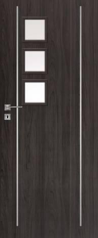 Drzwi Galeria ALU  11