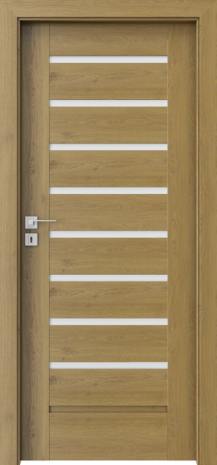 Drzwi Porta KONCEPT A.8