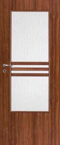 Drzwi Arte  10