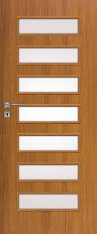 Drzwi Plus  zm. wys.