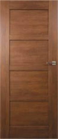 Drzwi Porto 1