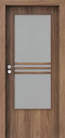 Drzwi Porta STYL 3