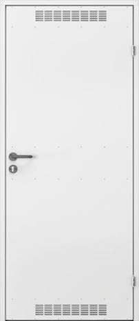 Drzwi porta Uniwersalne do pom. Gospodarczych.