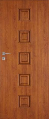 Drzwi Idea  10