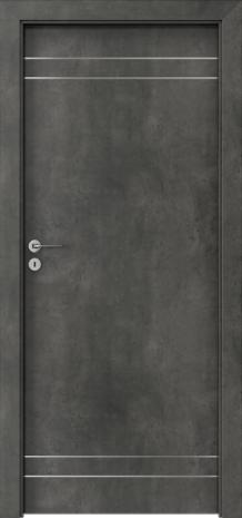 Drzwi Porta LINE D.1