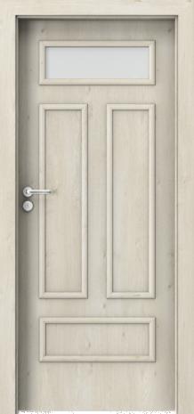Drzwi Porta GRANDDECO model 2.2