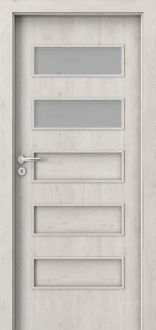 Drzwi Porta FIT G2