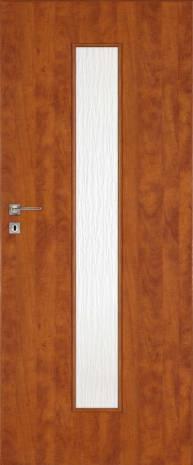 Drzwi Standard 40
