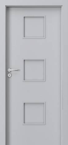 Drzwi Porta FIT C0