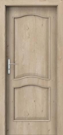 Drzwi Porta NOVA 7.1