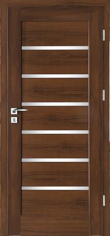 Drzwi Alicante W-5