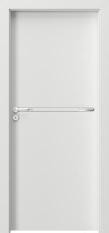 Drzwi Porta FORM Premium 1