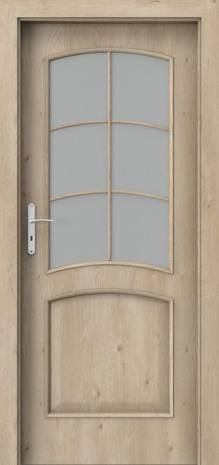 Drzwi Porta NOVA 6.2