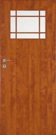 Drzwi Standard  20s