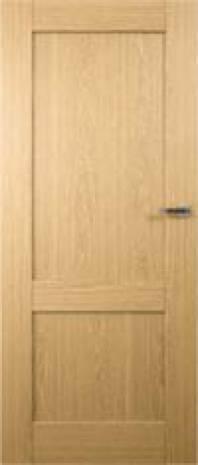 Drzwi Lisbona 1