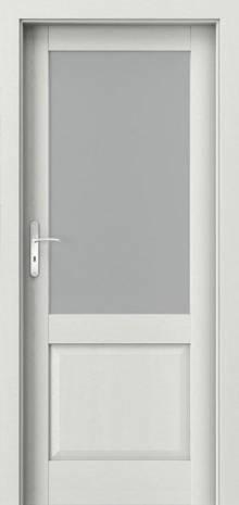 Drzwi Porta BALANCE A.2